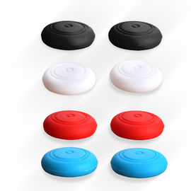 Easy Fits Zagraj w Akcesoria do gier Joy Con Thumb Stick Cover Caps For Nintendo Switch Grip